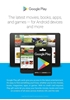 Google Play Gift Card Buy or Recharge Online USA 15$ - Google Play Codes @OfficialReseller.com in India