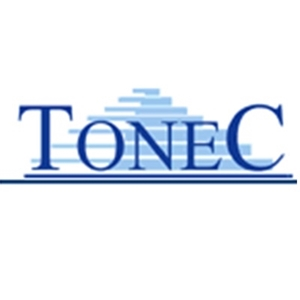 Picture for manufacturer Tonec Inc