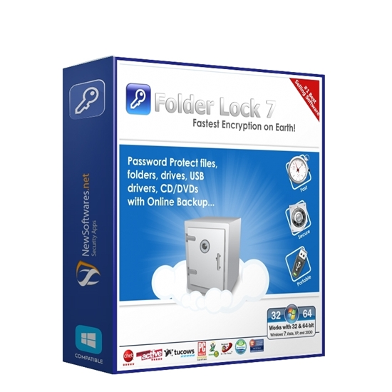 FolderLock7