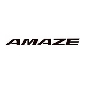 Picture for manufacturer Amaze