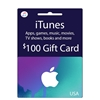 Buy iTunes Gift Card - USA 100$ (India): OfficialReseller.com: Gift Cards pay in Indian Rupees get USA 100$ worth of iTunes gift card