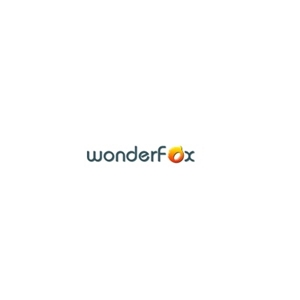 Picture for manufacturer Wonderfox