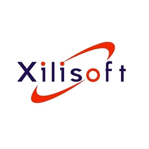 Picture for manufacturer Xilisoft