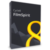 Cycle8 FilmSpirit