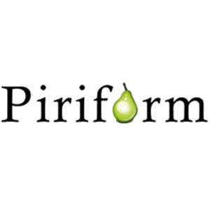 Picture for manufacturer Piriform Ltd