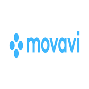 Picture for manufacturer MOVAVI