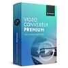 Picture of Movavi Video Converter  Premium 1 Year 1 PC