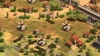 Age of Empires II: Definitive Edition Buy in India