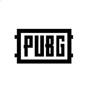 Picture for manufacturer PUBG Corporation