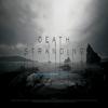 DEATH STRANDING Buy in India