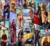 Grand Theft Auto V Buy Online In India
