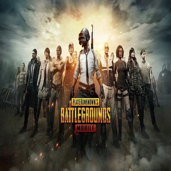 PubG Steam Buy in India
