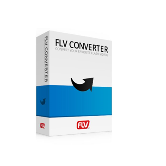 Buy flv converter plus 1 PC 1 year licence in India