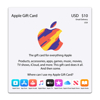 Buy Apple Gift Card - USD 10$ (India): OfficialReseller.com: Gift Cards pay in Indian Rupees get 10$ worth of iTunes gift card