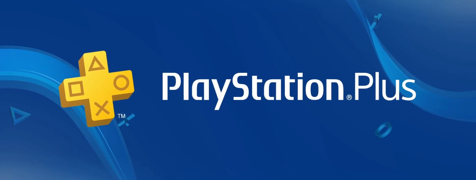 PSN_PLUS_LOGO
